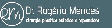 Dr. Rogério Mendes