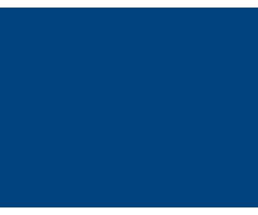 aspasazuis