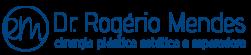 dr-rogerio-mendes-logotipo