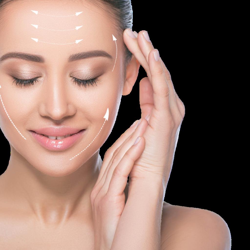 cirurgia-estética-facial