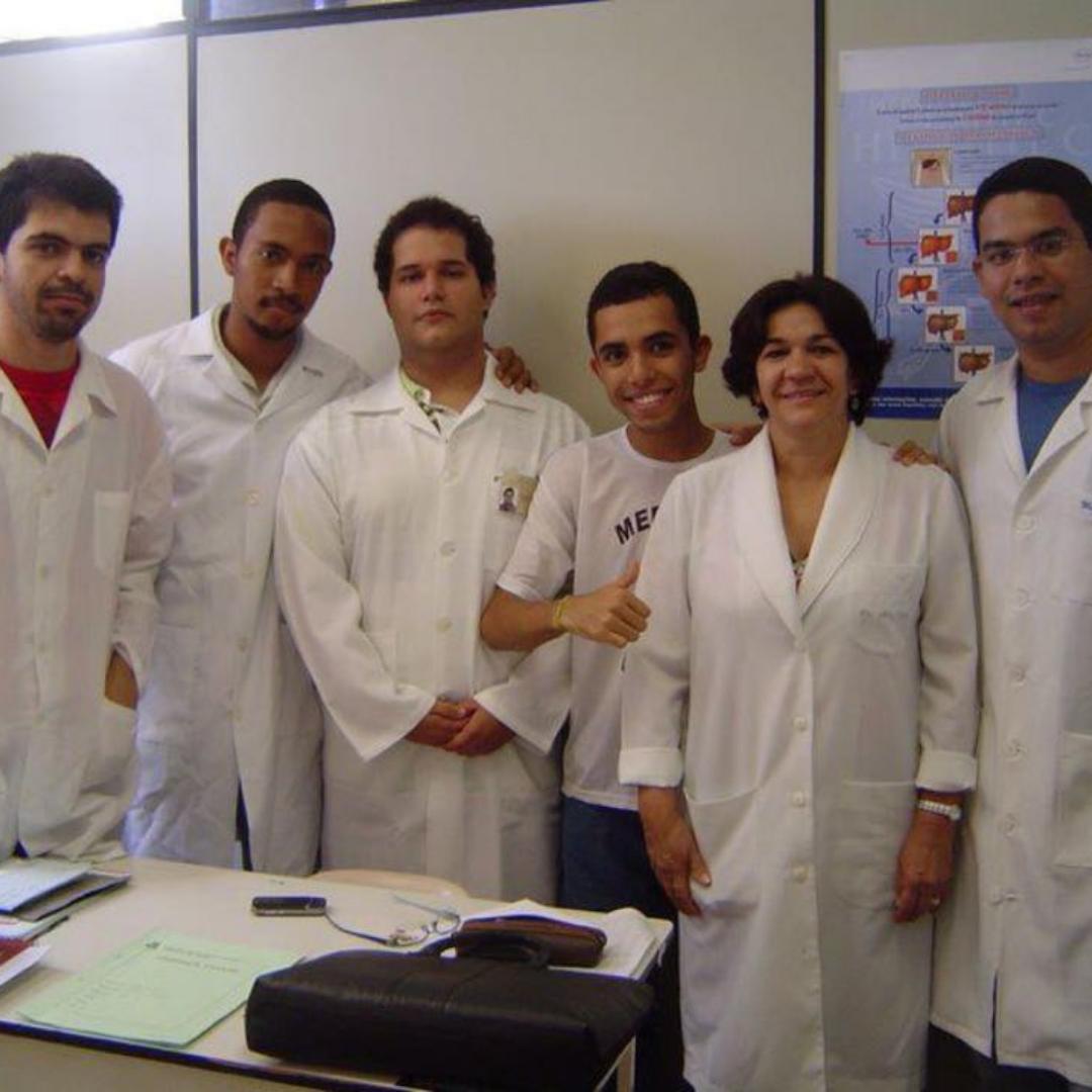 drrogeriomendescirurgiaoplastico (9)